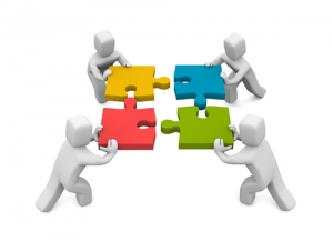 Influência da tecnologia no engajamento