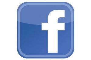 Modelo Facebook de atuação 02