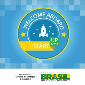 welcome_aboard_startup_brasil