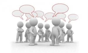 comunicacao-corporativa 2