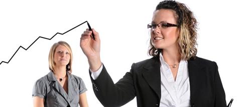 mulheres-cargos-lideranca - 2
