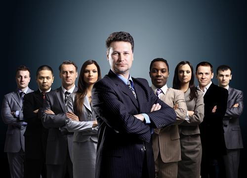 lider-sucesso-dias-atuais 5