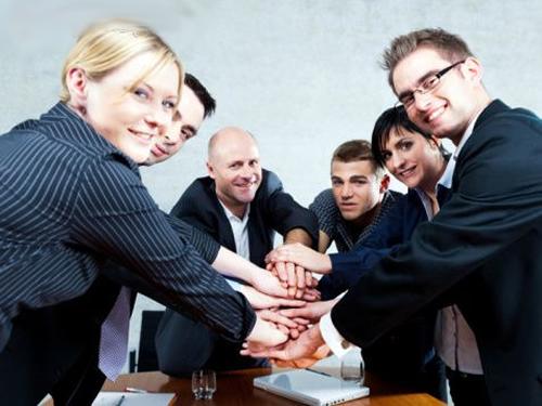 motivacao-equipes-trabalho