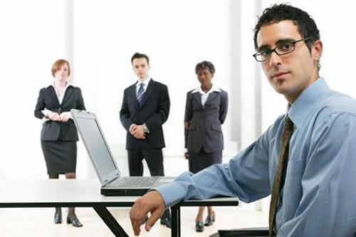 cursos-para-empreendedores