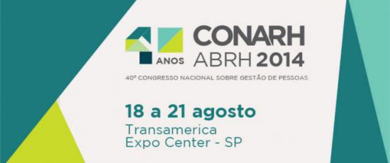 conarh_2014