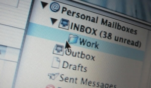 email-trabalho