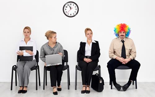 perguntas-estranhas-entrevista-emprego