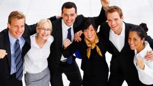 motivar funcionários