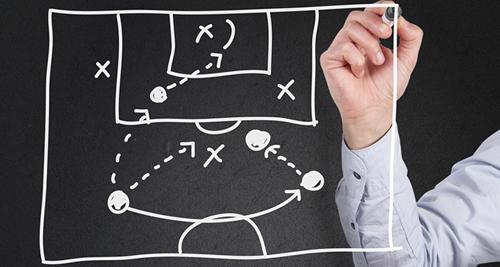 planejamento-carreira