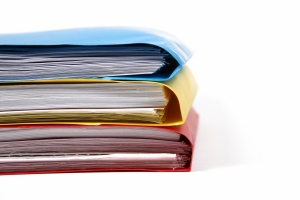 integracao_funcionarios_documentos
