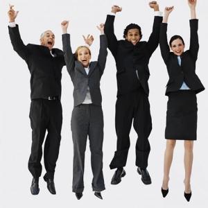 motivacao-empresas