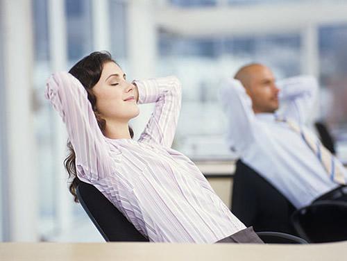 dicas aliviar stresse