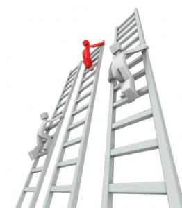 planejamento carreira sucesso profissional