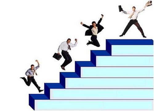 acoes motivacionais na empresa
