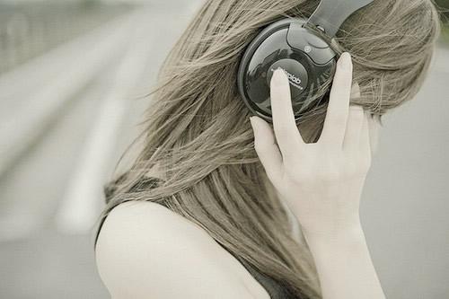 musicas motivacao