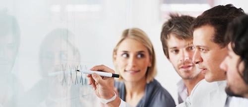 melhores benefícios para profissionais