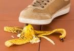 Cuidado com esses 3 erros perigosos que o RH comete em Controle de Férias