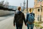 Como criar uma política de namoro na empresa
