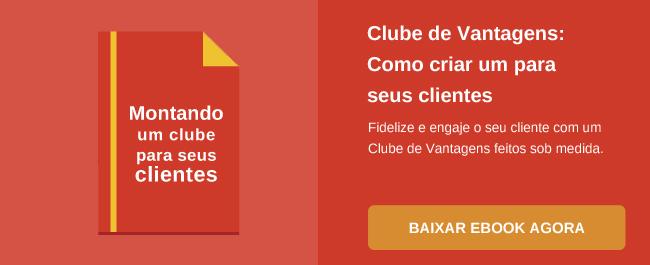 Clube de Vantagens: Como Montar